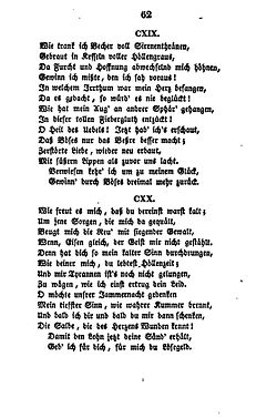 De William Shakspeare's sämmtliche Gedichte 062.jpg