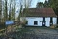 De Zwalmmolen - 371448 - onroerenderfgoed.jpg