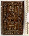 De bello civili libri decem. - Upper cover (Davis336).jpg