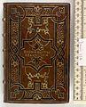 De bello civili libri decem. - Upper cover (Davis336).jpg