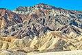 Death Valley Artists Palette.jpg