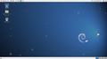 Debian 6.0.2.1.png