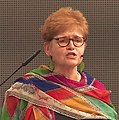 Deborah Lipstadt Remembering the Shoah presentation (3).jpg
