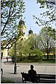 Debrecen 0314 (27939661912).jpg