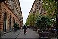 Debrecen 0459 (28290995746).jpg