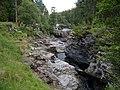 Dee Gorge - panoramio.jpg