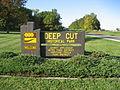 Deep Cut 2.jpg