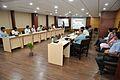 Deeti Ray - Presentation - Nizamuddin Urban Renewal Initiative - VMPME Workshop - NCSM - Kolkata 2015-09-08 3266.JPG