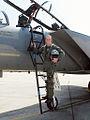 Defense.gov News Photo 000824-F-4064D-003.jpg
