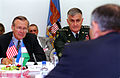 Defense.gov News Photo 010608-D-9880W-162.jpg