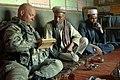 Defense.gov News Photo 070602-A-9307C-038.jpg