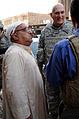 Defense.gov News Photo 081029-A-5049R-087.jpg