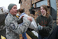 Defense.gov News Photo 100316-F-0681L-637.jpg