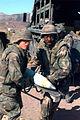Defense.gov News Photo 970411-M-5630S-006.jpg