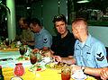 Defense.gov News Photo 981010-D-2987S-046.jpg