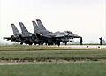 Defense.gov News Photo 990521-F-4836T-001.jpg