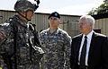Defense.gov photo essay 070809-D-7203T-012.jpg
