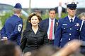 Defense.gov photo essay 080911-F-6655M-011.jpg