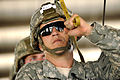 Defense.gov photo essay 090825-F-8364G-174.jpg