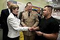 Defense.gov photo essay 100419-N-0696M-171.jpg
