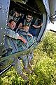 Defense.gov photo essay 100509-D-2269R-017.jpg