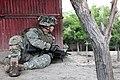 Defense.gov photo essay 100613-A-6225G-073.jpg