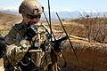 Defense.gov photo essay 110407-A-1204G-139.jpg