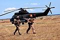 Defense.gov photo essay 120814-M-JU449-284.jpg