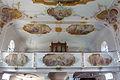 Deisenhofen St. Nikolaus 968.JPG