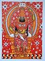Deity Anthi Maha Kaalan.jpg