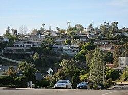 Del Cerro, San Diego - Wikipedia | 250 x 188 jpeg 14kB