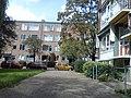Delft - 2011 - panoramio (287).jpg