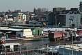 Delft - 2012 - panoramio (6).jpg