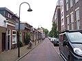 Delft - Fortuinstraat - panoramio.jpg