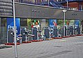 Delft gym exercise machines outdoors.jpg