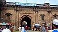 Delhi Gate Damn Cruze 20180324 113841.jpg