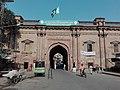 Delhi gate from a distance.jpg