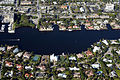 Delray Beach Florida 900 block Seagate photo D Ramey Logan.jpg