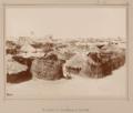 DemSuliman RichardBuchta 1879.png