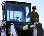 Demilitarization program re-equips Afghan Forces 161213-A-QC958-5200.jpg