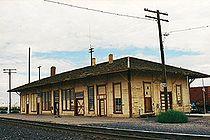 Deming New Mexico Amtrak station.jpeg