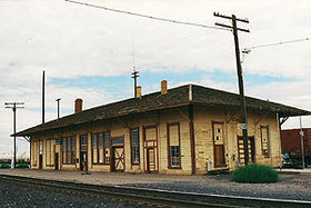 Deming New Mexico Amtrak station.jpeg