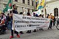 Demo Kein rechtsextremer Burschenschafter als Bundespräsident - 21 - Kurden.jpg