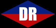 Democracia Radical - Wikipedia, la enciclopedia libre