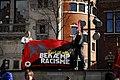 Demostration Århus for mangfoldighed.jpg