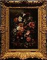 Den Haag - Mauritshuis - Jan Davidsz. de Heem (1606-1684) - Vase of Flowers c. 1670.jpg