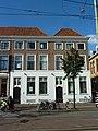 Den Haag - Prinsegracht 51 en 49.JPG