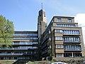 Den Haag - panoramio (111).jpg
