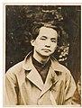 Deng Zhongxia.jpg