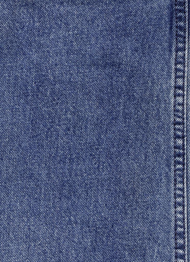 Paper Denim And Cloth Mens Jeans
